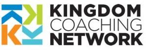 kcn logo