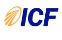 ICF_edited-1