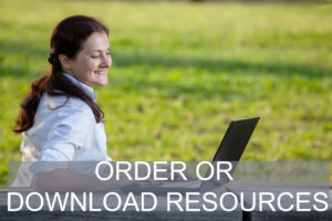 order or download resources 3 shutterstock_222064285_low res_edited-1
